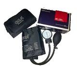 GEA Aneroid Spygmomanometer MI-1001 [NG-AK0014]